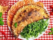 Calzone Italiano