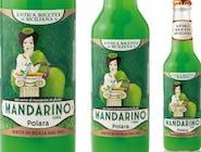 Polara Mandarino Verde 275 ml