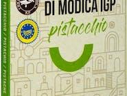 Cioccolato di Modica IGP 75g - Pistacchio
