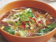 Chińska(Chinese Soup)