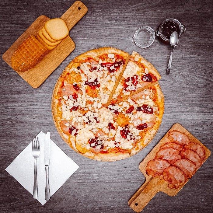 pizza muchobr may