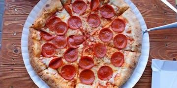 Pizza<br>Aż 38 kompozycji do wyboru!<br>