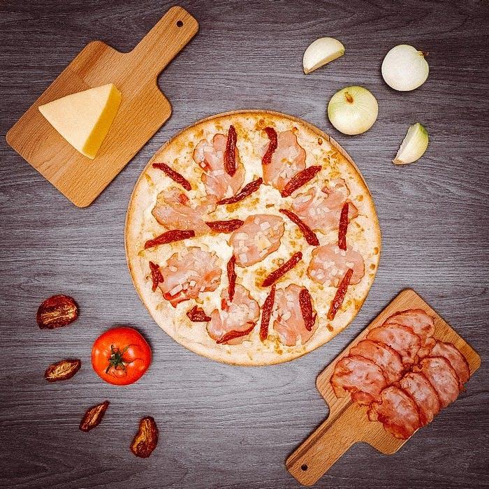 pizza muchobr wielki