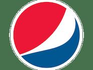 Pepsi Cherry