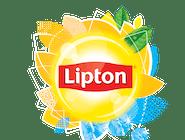 Lipton Lime&Mint