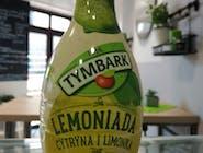 Lemoniada Tymbark Cytryna - Lemonka