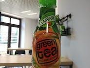 Tymbark Gren Tea - brzoskwinia & cytryna