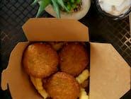 BOX Falafel