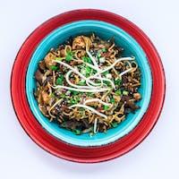 Piątek = Chinese Wok w super cenie!