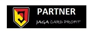 JAGA ENERGY DRINK GRATIS!