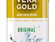 Napój Aloes Vera Gold 30% aloesu
