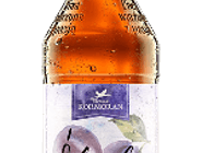 Kormoran śliwka w piwie
