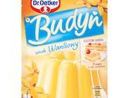 Dr. Oetker Budyń smak waniliowy