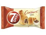 7 Days Chipita z nadzieniem kakaowym 60 g