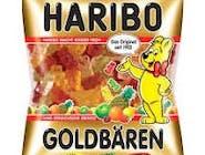 Żelki Haribo Misie 100 g