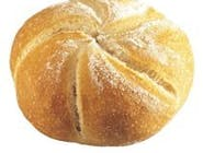 Kajzerka pszenna 60 g
