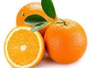 Pomarańcze ok. 1Kg