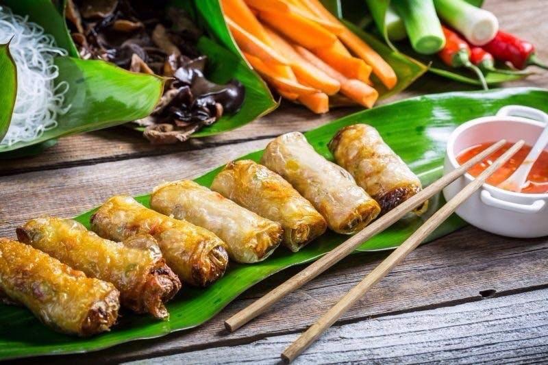 Markopolo Catering<br>Asia wok,kuchnia włoska<br>Od 1992 r. karmimy zielonogórzan,Bruk Bar,Steak House,Stary Młyn,Soho,Marco Polo,Markopolo catering,możecie nam zaufać