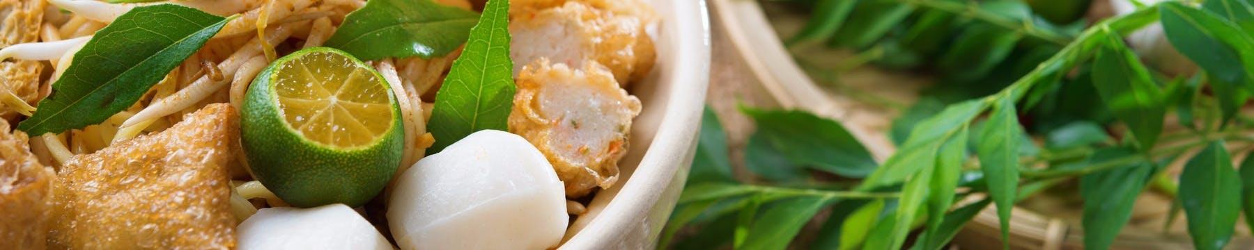 Markopolo catering<br>  Asia wok,kuchnie świata<br>Bo kuchnia to miejsce wymagające niezwykłej pasji<br>