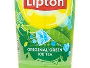 Ice Tea - Orginal Green