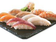 SET 6 (NIGIRI SET)