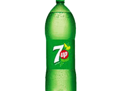 7UP 1,25L