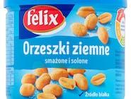 Orzeszki FELIX
