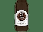 Napój gazowany na bazie naturalnej wody o smaku coca-coli. 330ml