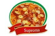 Pizza Premium Suprema