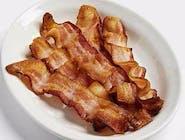 Bacon 50gr.