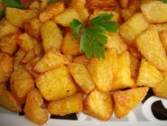 Cartofi aurii 200gr.