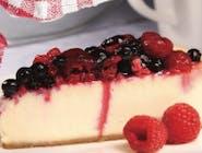 EVO cheese cake