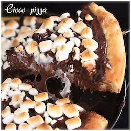 Cioco Pizza