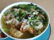 Sup Van Than