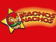 Machos Nachos