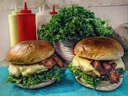 Burger B.I.G.