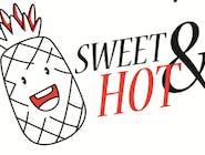 Sweet'n'Hot