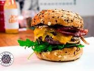 Burger Bandit