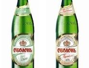 Piwo Oboloń Białe