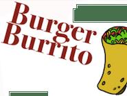 Burger.Burrito