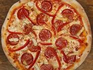 25. Pizza Modena