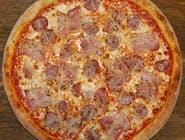 17. Pizza Villaggio