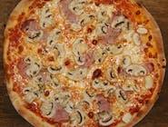 5. Pizza Collegato
