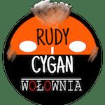 RUDY CYGAN