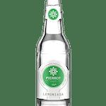 Pierrot Lemoniada