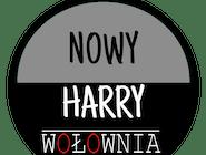NOWY HARRY