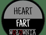 HEART FART