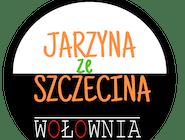 Jarzyna ze Szczecina