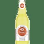 Pierrot Ananas