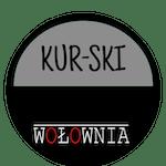 KUR-SKI